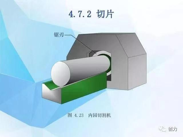 硅片單晶硅5.jpg