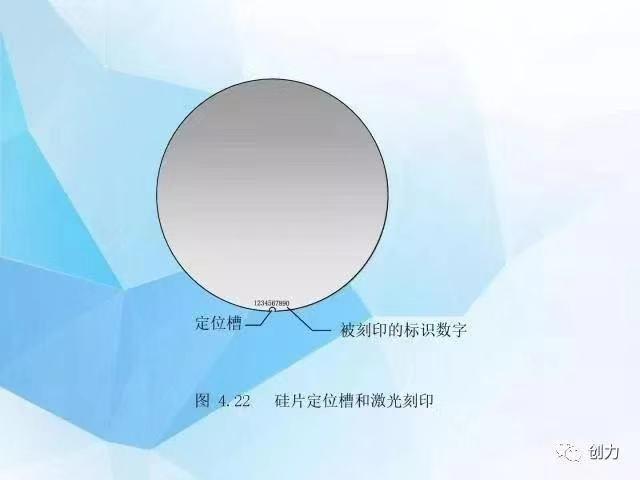 硅片單晶硅4.jpg
