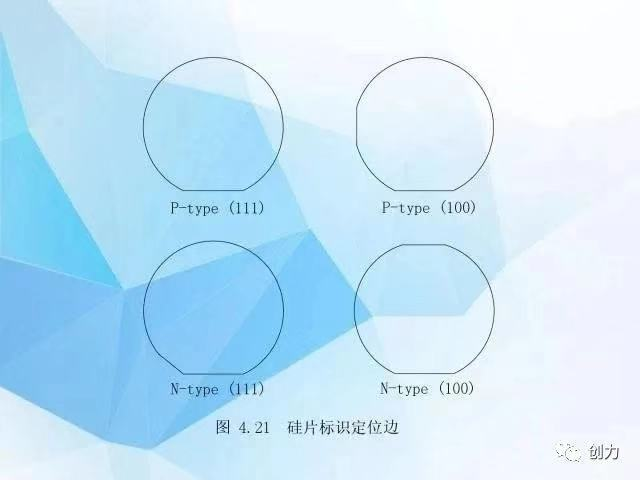 硅片單晶硅3.jpg